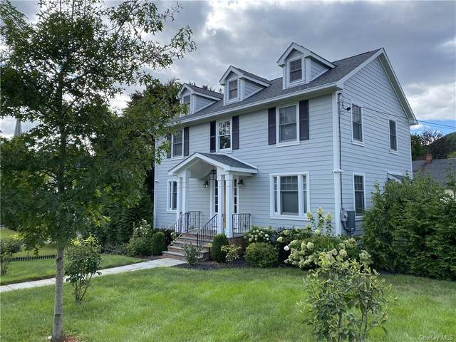 230 Main Street, Cold Spring, NY 10516 (MLS #H6142049) :: Goldstar Premier Properties