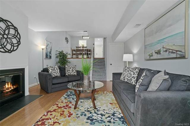 25 Barker Street #402, Mount Kisco, NY 10549 (MLS #H6142255) :: Mark Boyland Real Estate Team