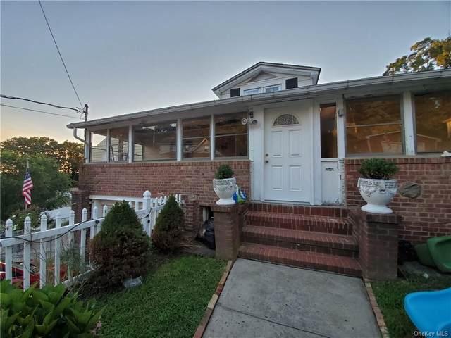 9 Hillcrest Avenue, Ossining, NY 10562 (MLS #H6142277) :: McAteer & Will Estates | Keller Williams Real Estate