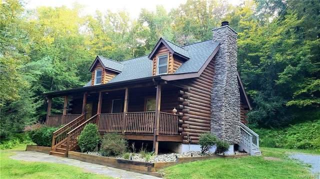 2 Tucci Road, Monticello, NY 12701 (MLS #H6142379) :: Goldstar Premier Properties