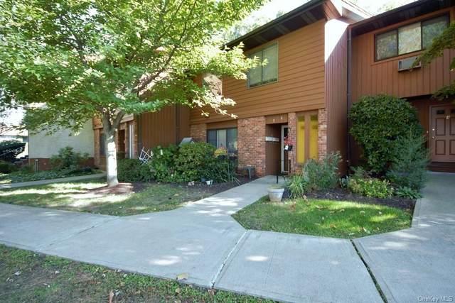 6 Coachlight Square #6, Montrose, NY 10548 (MLS #H6142458) :: Mark Seiden Real Estate Team