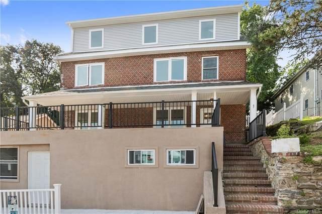 47 Rogers Street, Tuckahoe, NY 10707 (MLS #H6142588) :: Kendall Group Real Estate | Keller Williams