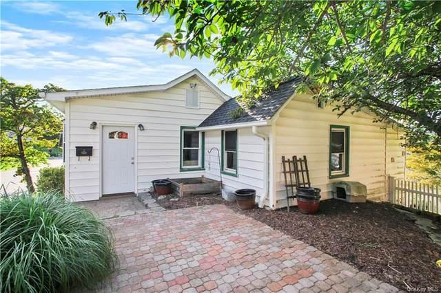 196 Henry Street, Buchanan, NY 10511 (MLS #H6142636) :: Carollo Real Estate