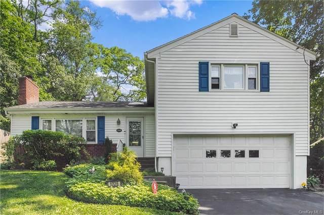 1325 Shadow Lane, Mamaroneck, NY 10543 (MLS #H6142744) :: McAteer & Will Estates   Keller Williams Real Estate