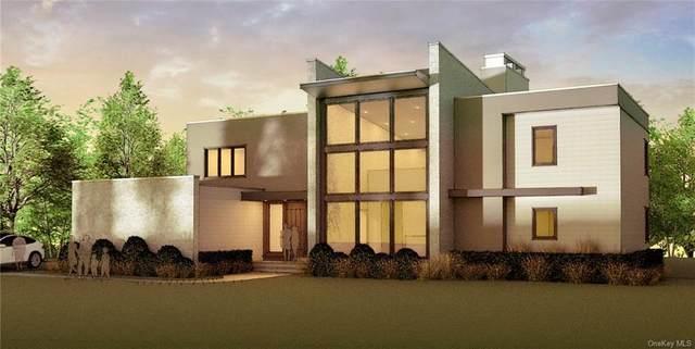 9 N Kirby Lane N, Rye, NY 10580 (MLS #H6142757) :: McAteer & Will Estates   Keller Williams Real Estate