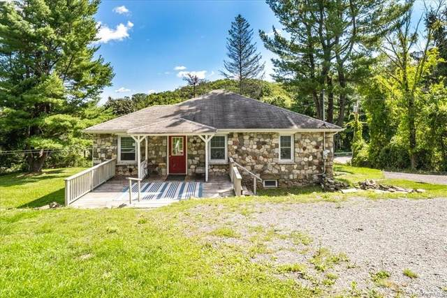 605 State Route 94 N, Warwick, NY 10990 (MLS #H6142760) :: Carollo Real Estate
