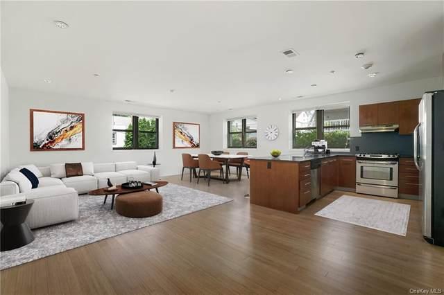 73 Spring Street 2D, Ossining, NY 10562 (MLS #H6142764) :: Goldstar Premier Properties