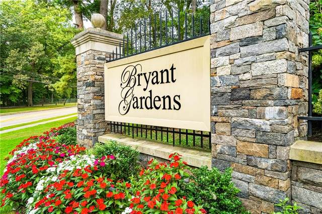 9 Bryant Crescent 1-IJ, White Plains, NY 10605 (MLS #H6142780) :: Carollo Real Estate