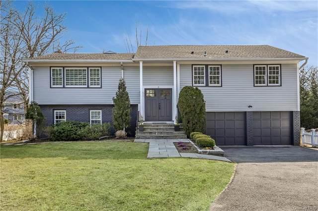 10 Oakland Beach Avenue, Rye, NY 10580 (MLS #H6142836) :: Kendall Group Real Estate | Keller Williams