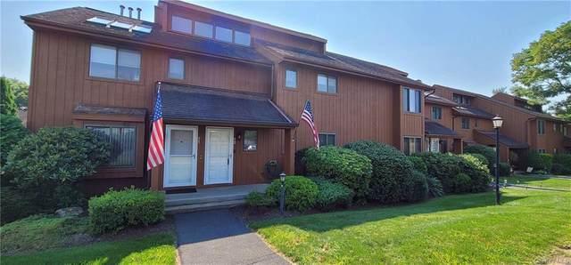 72 Old Farm Lane, Mohegan Lake, NY 10547 (MLS #H6142881) :: Carollo Real Estate