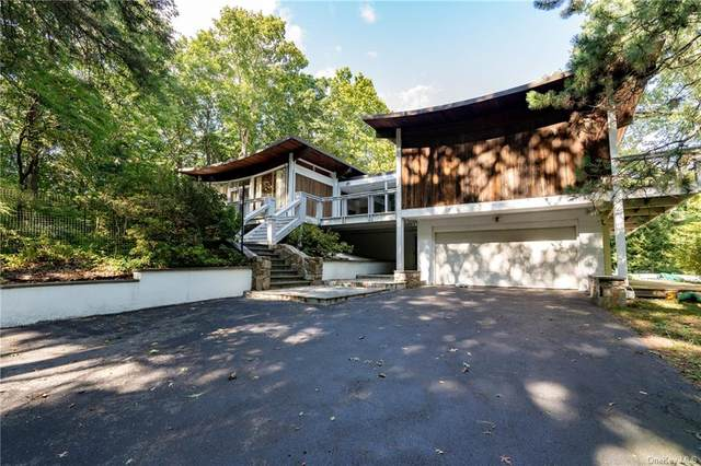 21 Forest View Road, Wappingers Falls, NY 12590 (MLS #H6142912) :: RE/MAX Edge
