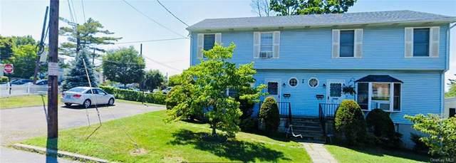 8 Woodland Avenue, Rye Brook, NY 10573 (MLS #H6142979) :: Kendall Group Real Estate | Keller Williams