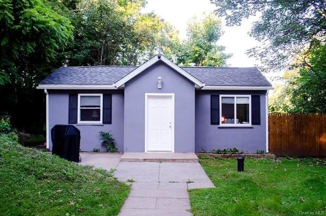 41 Rutland Drive, Patterson, NY 12563 (MLS #H6142992) :: Goldstar Premier Properties