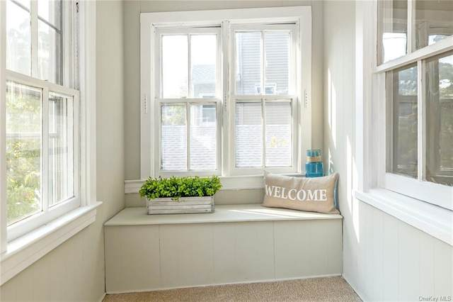 153 James Street, Hastings-On-Hudson, NY 10706 (MLS #H6142997) :: Cronin & Company Real Estate