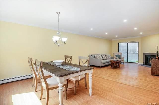 50 Dekalb Avenue N-3, White Plains, NY 10605 (MLS #H6142999) :: Carollo Real Estate