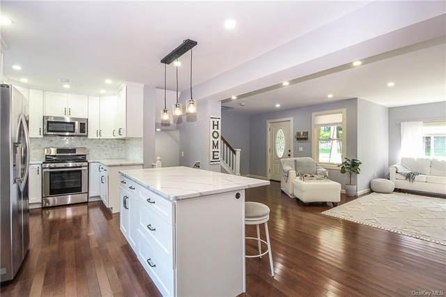 300 Washington Avenue, Pleasantville, NY 10570 (MLS #H6143012) :: Kendall Group Real Estate | Keller Williams