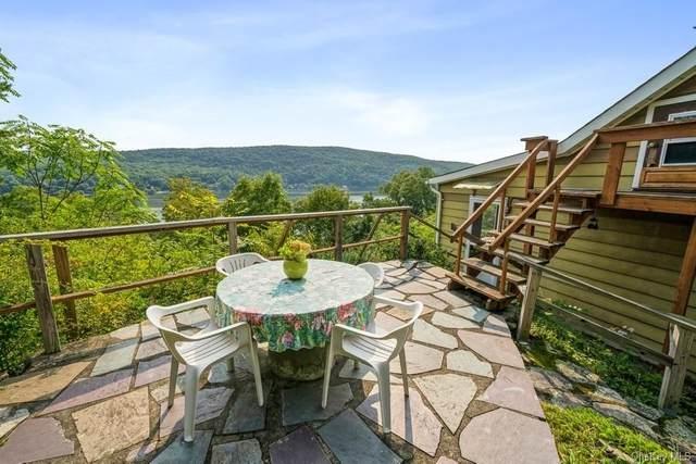 74 Indian Trail N, Greenwood Lake, NY 10925 (MLS #H6143021) :: Cronin & Company Real Estate