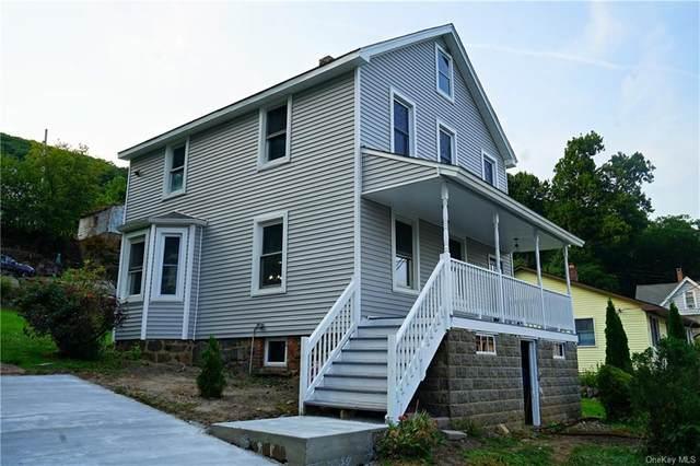 29 South Street, Highland Falls, NY 10928 (MLS #H6143039) :: McAteer & Will Estates | Keller Williams Real Estate