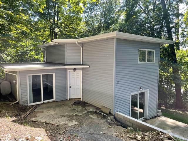 23 Hillcrest Drive, Cortlandt Manor, NY 10567 (MLS #H6143069) :: Barbara Carter Team