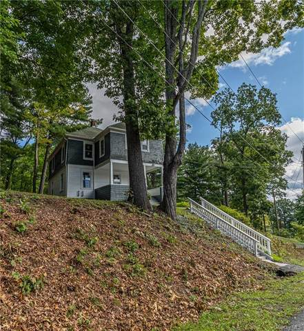 41 Harvest Road, Bloomingburg, NY 12721 (MLS #H6143072) :: Cronin & Company Real Estate