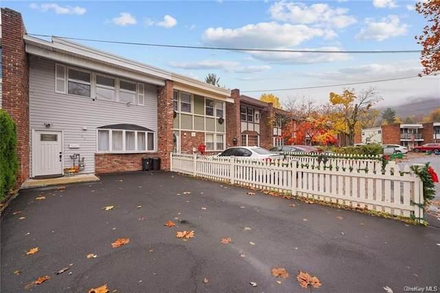 134 Halgren Crescent, Haverstraw, NY 10927 (MLS #H6143114) :: Goldstar Premier Properties
