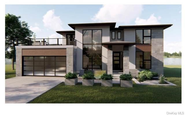 3 Miranda Drive, Valley Cottage, NY 10989 (MLS #H6143147) :: McAteer & Will Estates | Keller Williams Real Estate