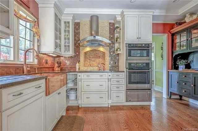 47 Rutland Street, Mount Kisco, NY 10549 (MLS #H6143148) :: McAteer & Will Estates   Keller Williams Real Estate