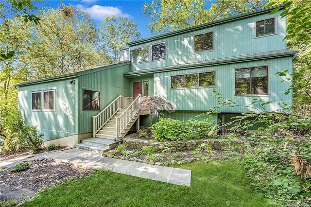 18 Westminster Drive, Croton-On-Hudson, NY 10520 (MLS #H6143161) :: Carollo Real Estate