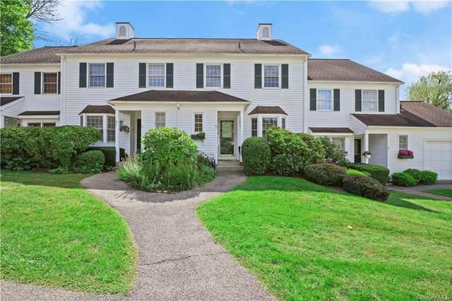 62 Winterberry Circle, Cross River, NY 10518 (MLS #H6143224) :: Mark Boyland Real Estate Team