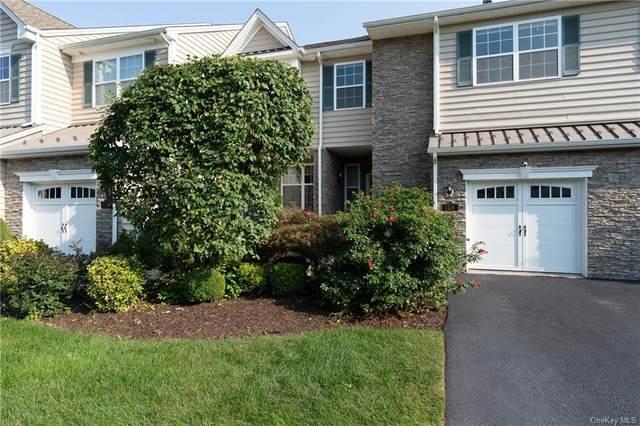 1116 Cold Spring Road, Fishkill, NY 12524 (MLS #H6143268) :: McAteer & Will Estates | Keller Williams Real Estate