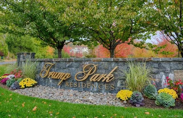 311 Trump Park #311, Shrub Oak, NY 10598 (MLS #H6143297) :: Nicole Burke, MBA | Charles Rutenberg Realty