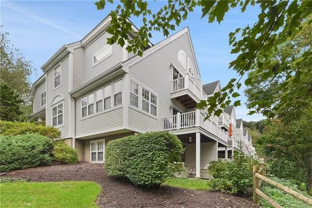50 Lake Marie Lane, Bedford Hills, NY 10507 (MLS #H6143344) :: Mark Boyland Real Estate Team