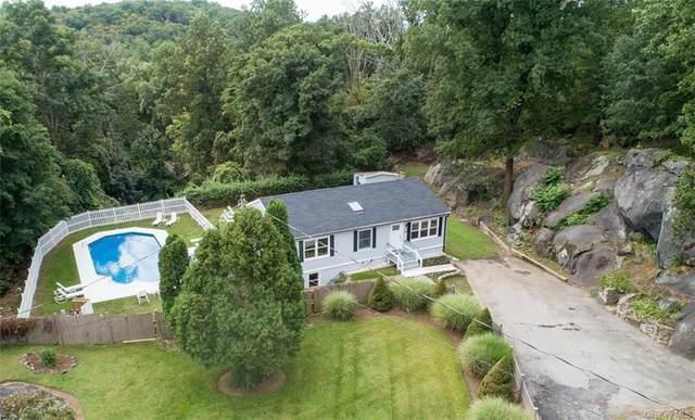 15 Beverly Lane, Peekskill, NY 10566 (MLS #H6143367) :: Carollo Real Estate