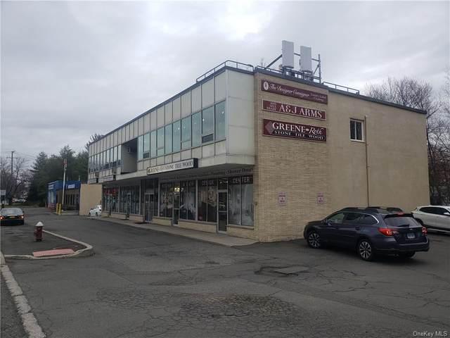 298 Route 304, Nanuet, NY 10954 (MLS #H6143372) :: McAteer & Will Estates | Keller Williams Real Estate