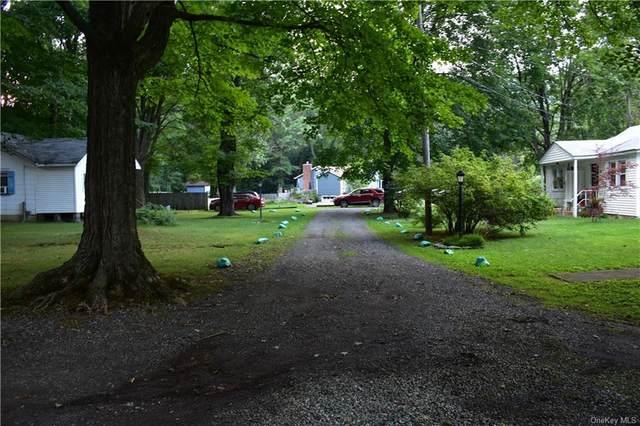 1 Olga Way, Greenwood Lake, NY 10925 (MLS #H6143385) :: Team Pagano