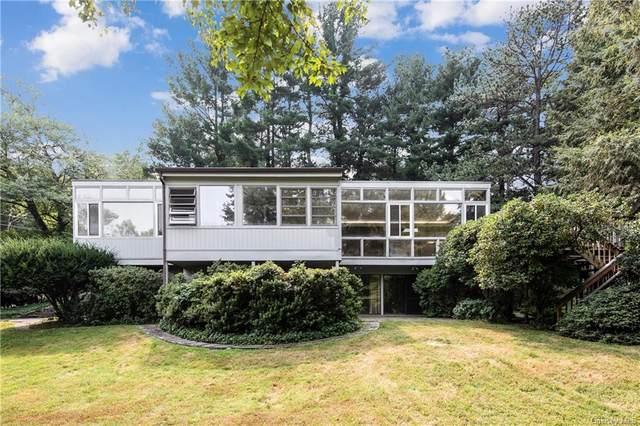 12 Hadley Road, Armonk, NY 10504 (MLS #H6143409) :: Mark Boyland Real Estate Team