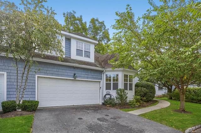 7 High Ridge Road, Ossining, NY 10562 (MLS #H6143531) :: Mark Seiden Real Estate Team