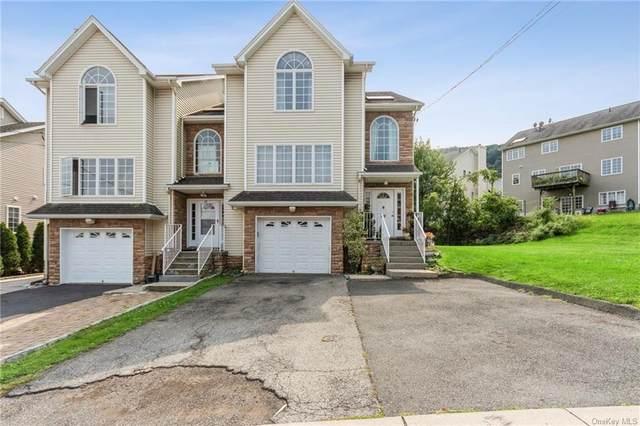 59 W Broad Street, Haverstraw, NY 10927 (MLS #H6143554) :: Goldstar Premier Properties