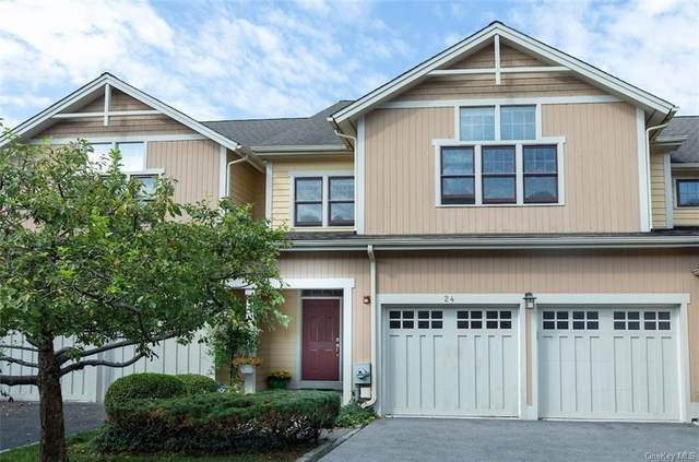24 Hudson Drive, Dobbs Ferry, NY 10522 (MLS #H6143566) :: Signature Premier Properties