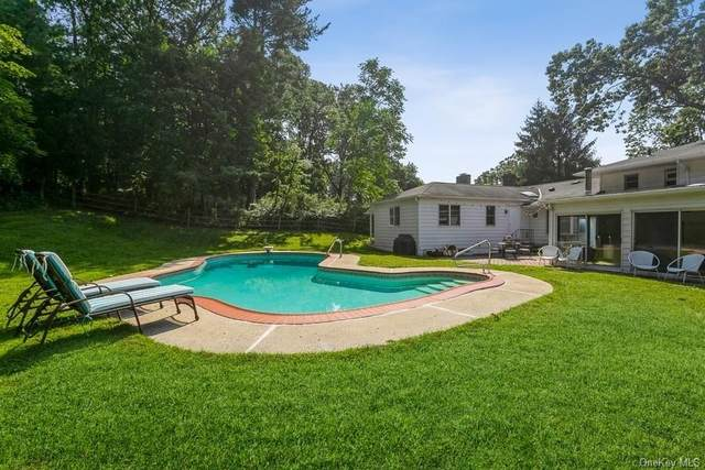 11 Myrtle Avenue, Dobbs Ferry, NY 10522 (MLS #H6143618) :: Carollo Real Estate