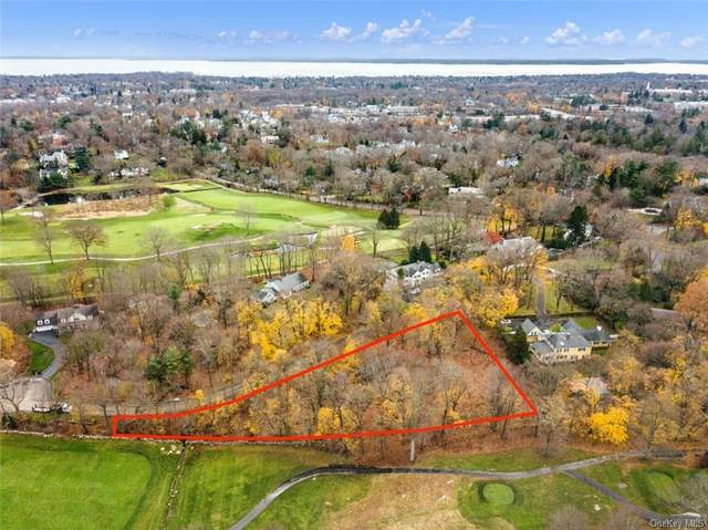 11 Boxwood Lane, Rye, NY 10580 (MLS #H6143668) :: Carollo Real Estate