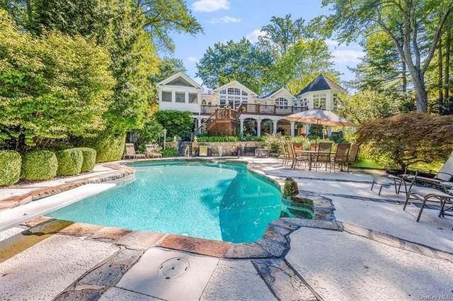 63 Raemont Road, Granite Springs, NY 10527 (MLS #H6143671) :: Mark Boyland Real Estate Team