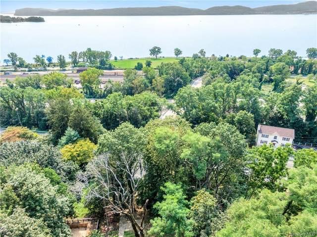 123 N Riverside Avenue, Croton-On-Hudson, NY 10520 (MLS #H6143745) :: Carollo Real Estate