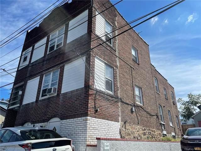 6 Villus Avenue, New Rochelle, NY 10801 (MLS #H6143781) :: Corcoran Baer & McIntosh