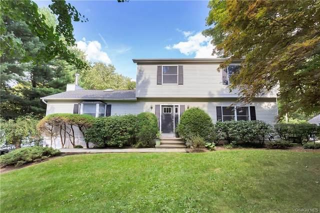 6 Cider Court, Brewster, NY 10509 (MLS #H6143782) :: Carollo Real Estate