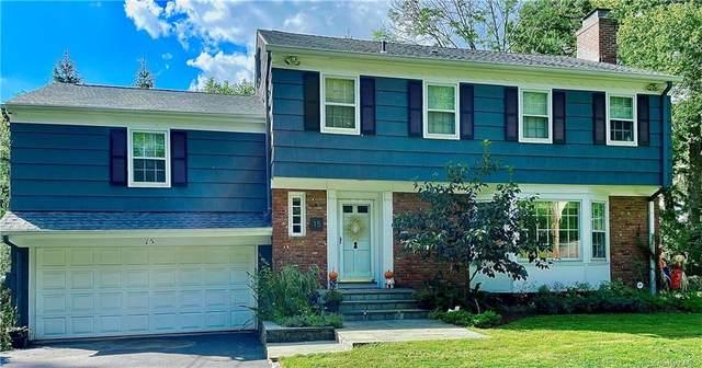15 Fremont Road, Sleepy Hollow, NY 10591 (MLS #H6143795) :: Kendall Group Real Estate | Keller Williams