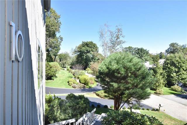 10 Cherry Hill Court, Briarcliff Manor, NY 10510 (MLS #H6143809) :: Kendall Group Real Estate | Keller Williams