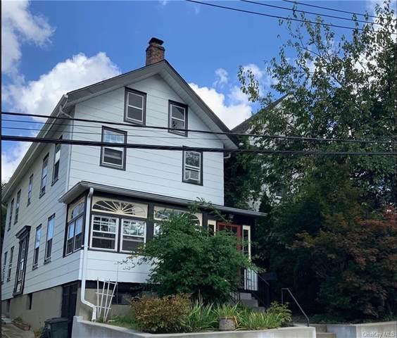 28 Rochambeau Avenue, Dobbs Ferry, NY 10522 (MLS #H6143849) :: Carollo Real Estate