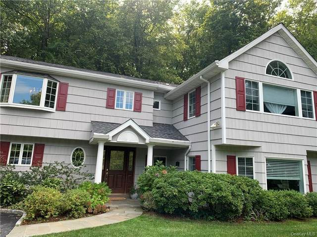54 Virginia Road, Pleasantville, NY 10570 (MLS #H6143851) :: Kendall Group Real Estate | Keller Williams