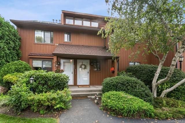 642 Panorama Drive, Mohegan Lake, NY 10547 (MLS #H6143858) :: Carollo Real Estate